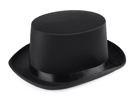 Dekorációs kalap / kalap díszítéshez