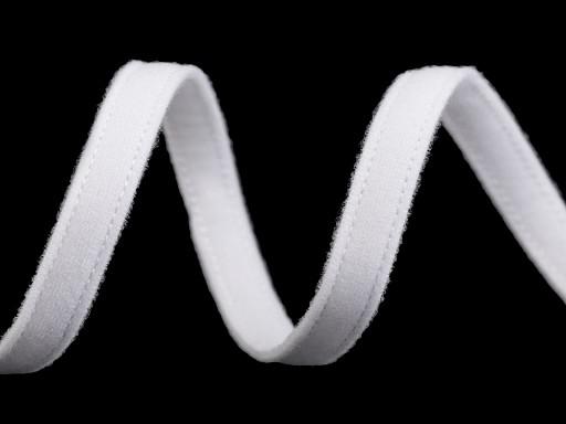 Tunel na kostice prádlový šíře 10 mm standard