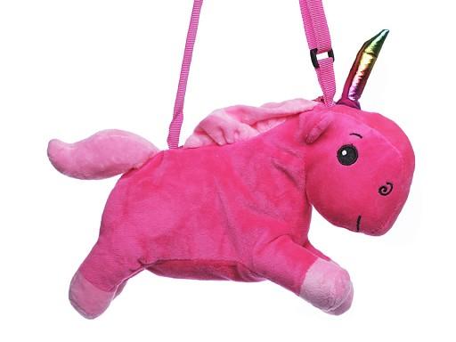 Detská kabelka jednorožec