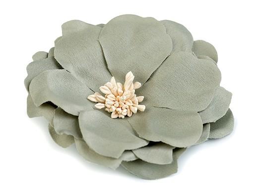 Květ Ø75 mm
