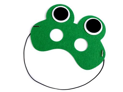 Augenmaske für Kinder