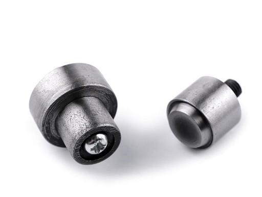 Piston k nýtování průchodek Ø17 mm