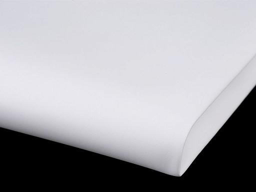 Coli cauciucate / Coli spumă Foamiran, 60x70 cm
