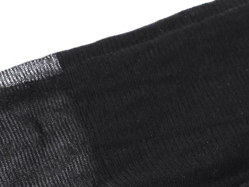 Dámské šortky proti odírání stehen