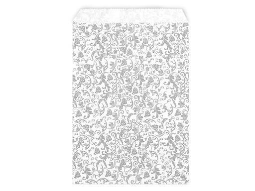 Papírový sáček 15x23 cm