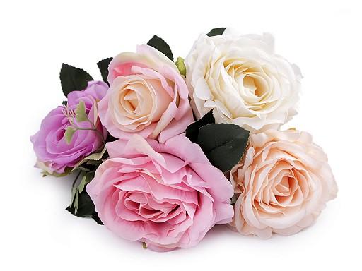 Umělá růže