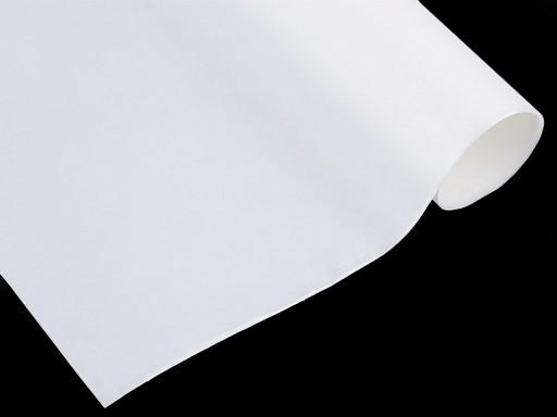Termofólie oboustranně zažehlovací 180 g/m2