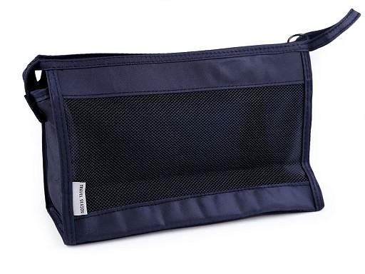 Kosmetická taška 16x26 cm