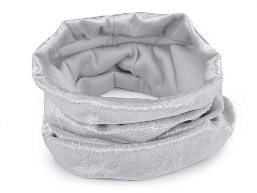 Chustka / maseczka / szalik wielofunkcyjny elastyczny