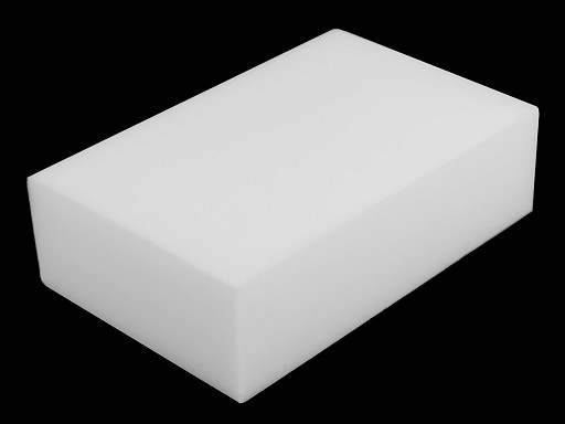 Gąbka nano duża