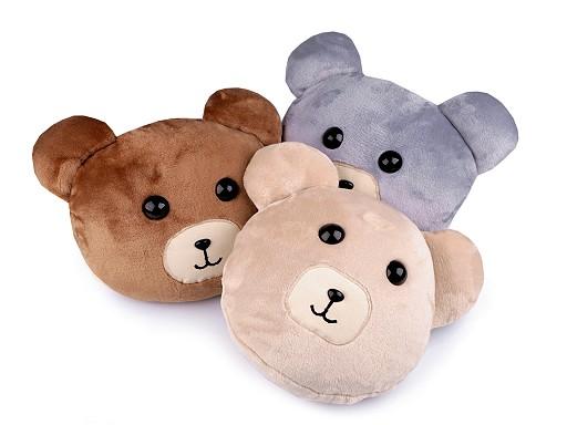 Pillow / Cushion Bear