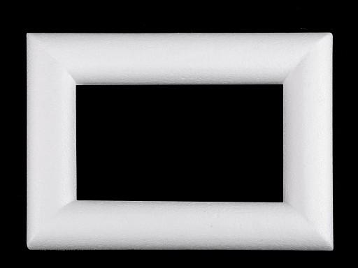 Rámeček 16,5x23 cm polystyren
