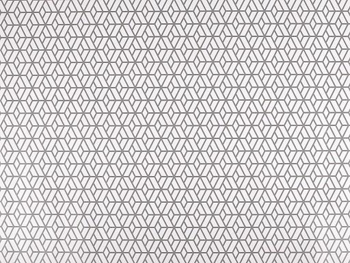 Balicí papír 0,7x2 m
