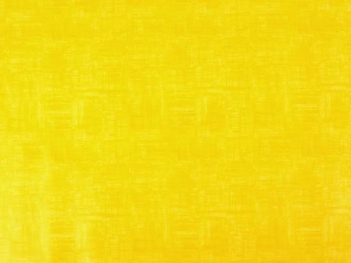 Balicí papír jednobarevný 0,7x2 m