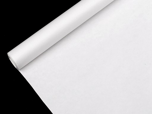 Balicí papír 0,9x5 m
