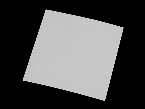 Selbstklebender Flicken 7x7 cm