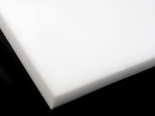 Pianka 120x200 cm