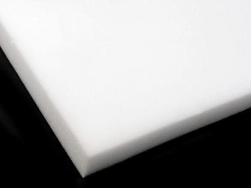 Schaumstoffplatte Molitan 100x120cm