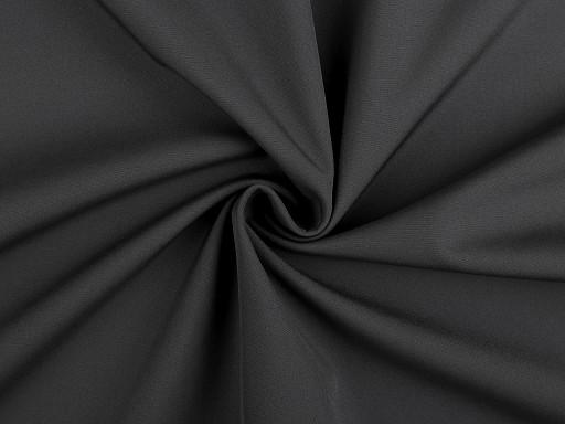 Winter Softshell Fabric