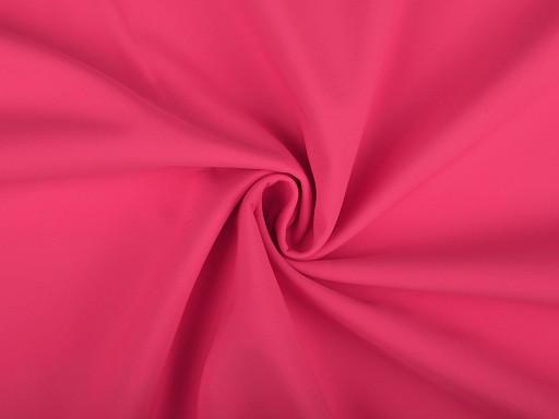 Winter Softshell Neon Fabric
