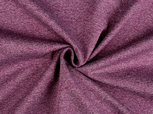 Winter Softshell Fabric, slightly elastic