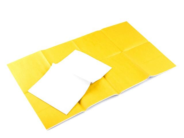 Kopierpapier Prym für Schnitte