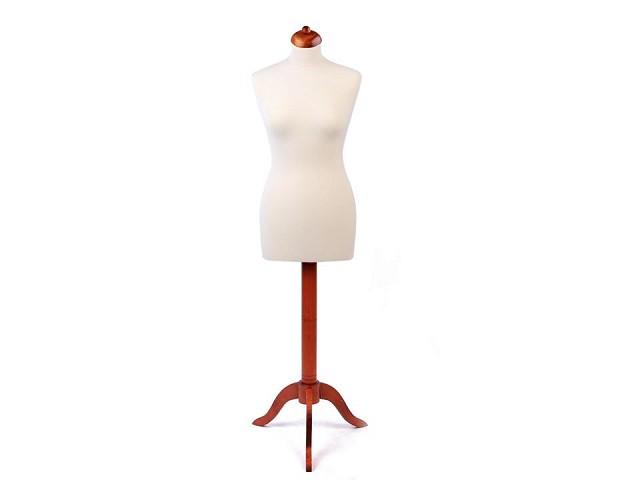 Tailor Dressmaker Dummy Mannequin size 36-38 TINA