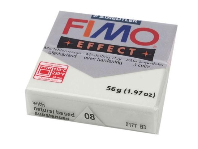 Fimo modellező gyurma 56-57 g EFFECT