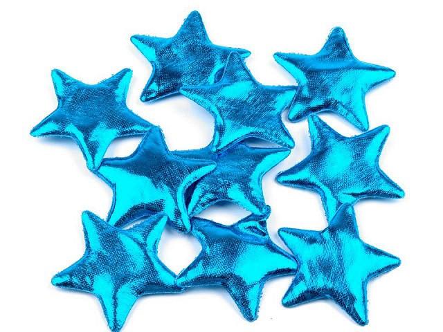 Hviezda Ø45 mm