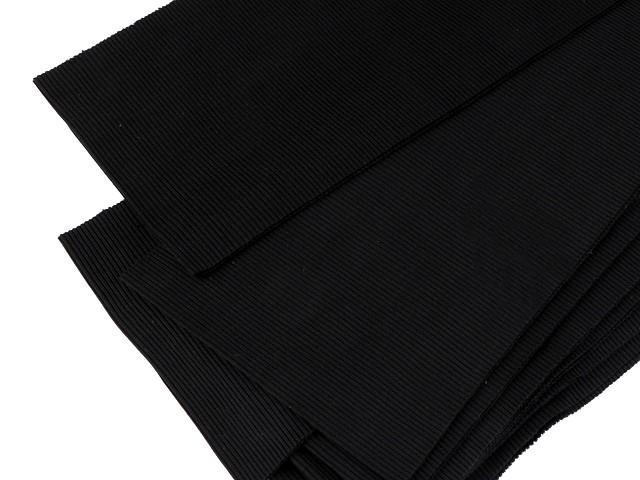 Ściągacz odzieżowy elastyczny 16x90-110 cm