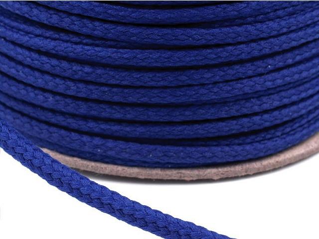 Polyester Cord Ø2 mm