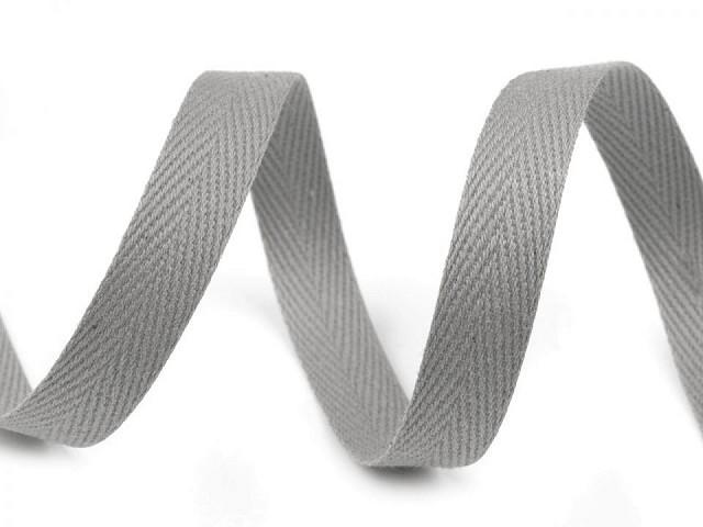 Keprovka - tkaloun  šírka 10 mm