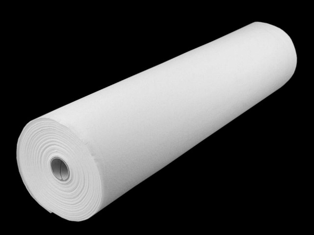 Ronofix 100+18g/m² šíře 80 cm netkaná textilie