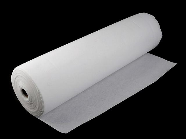 Ronofix obojstranný 100+18+18g/m2 šírka 80 cm netkaná textília