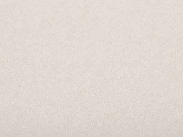 Zažehlovacia výztuha Decovil šírka 90 cm 390 g/m2