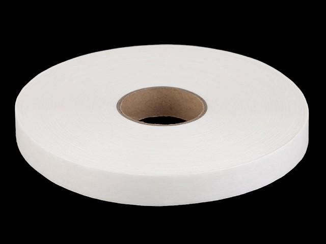 Zažehlovacia páska šírka 20 mm pavučinka