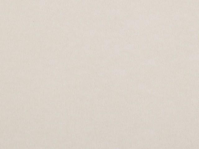 Nažehlovací výztuha Decovil  Light šíře 90 cm 240 g/m2