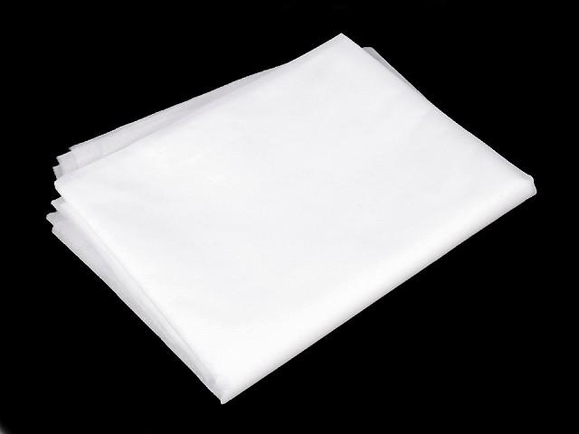 Netkaná textilie Wigofil 40 g/m² šíře 160 cm