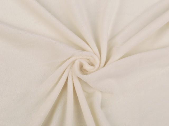 mikroplüss sima SAN / flanel samet fleece se stuhou 1x1,5 m