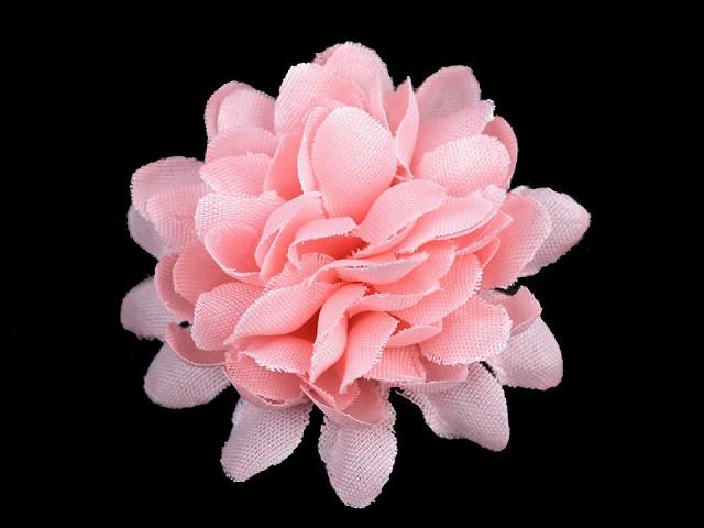 Kvet Ø45 mm