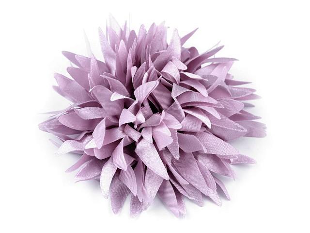Kvet Ø90 mm