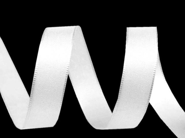Wstążka taftowa szerokość 15mm