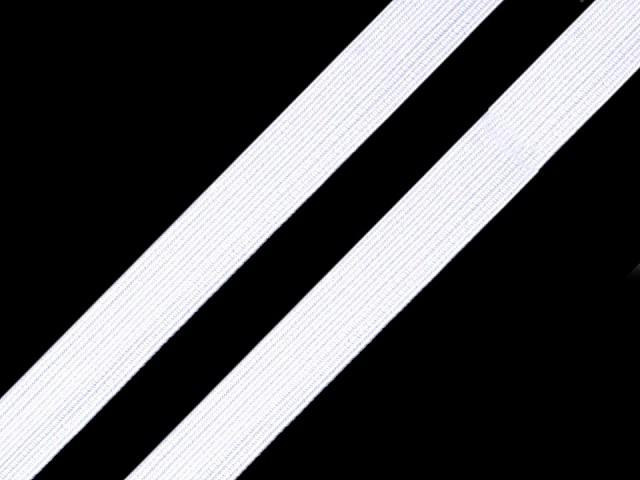 Wäschegummiband Breite 11 mm