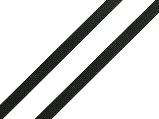Prádlová guma šírka 5 mm