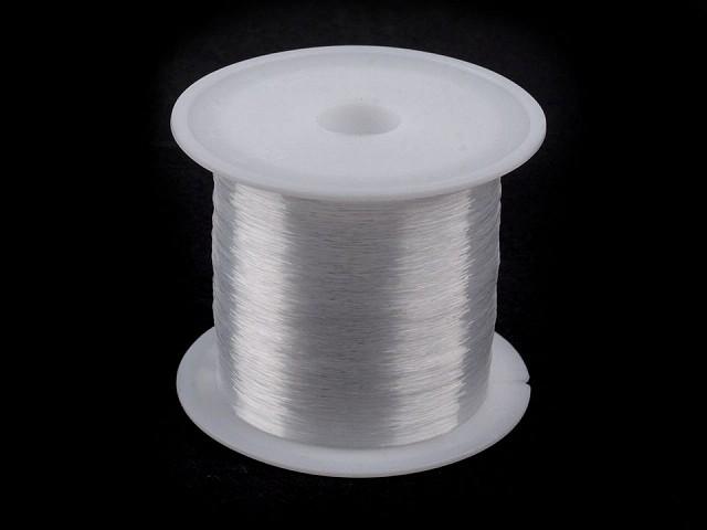 Fir nylon, Ø0,3 mm