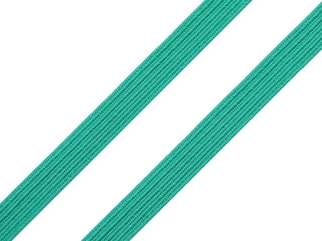 Prádlová guma šírka 7 mm