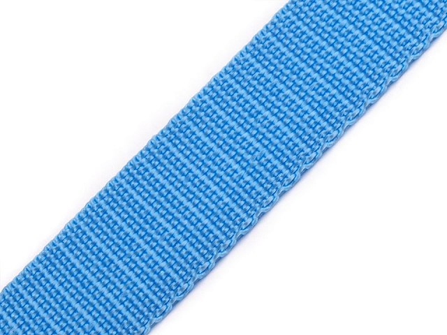 Taśma polipropylenowa szerokość 20 mm