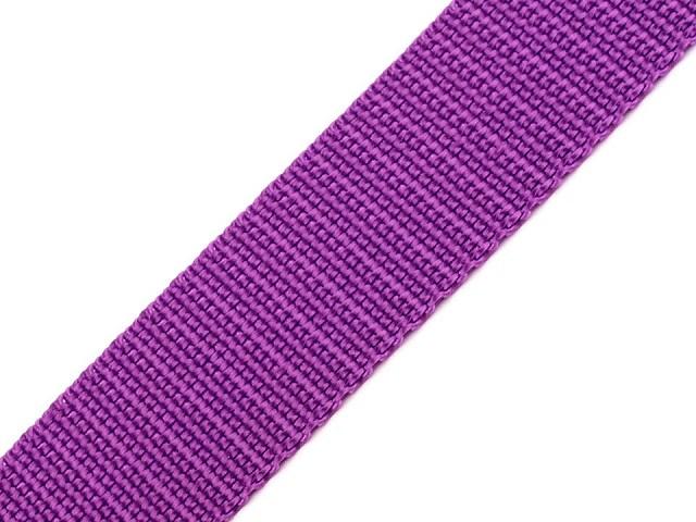 Polipropilén heveder szalag szélessége 25 mm