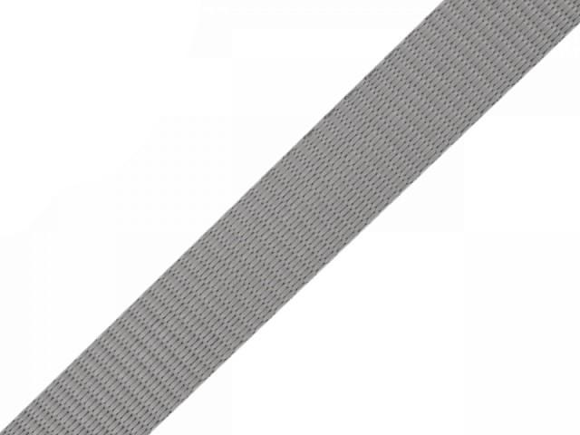 Polipropilén heveder szalag 15 mm
