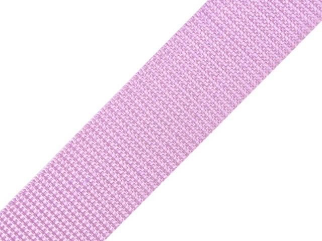 Polipropilén heveder szalag 30 mm-es